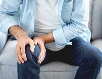 hogyan lehet enyhíteni az ízületi duzzanatot az artrózissal