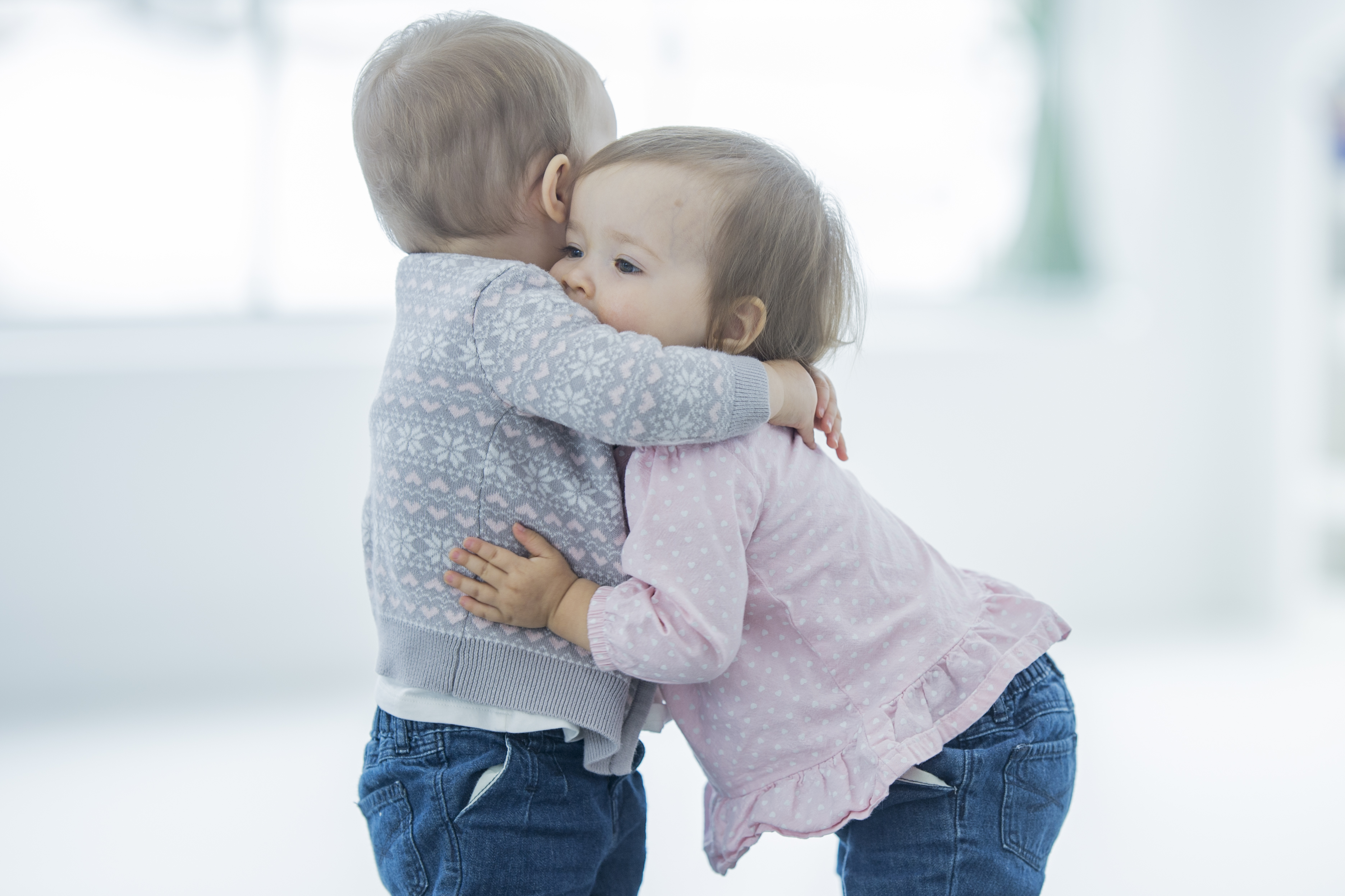 Új lehetőség a kisgyermekek náthaterápiájában